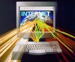 7-12-07-fast_internet