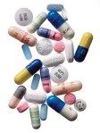 antidepressants_pills