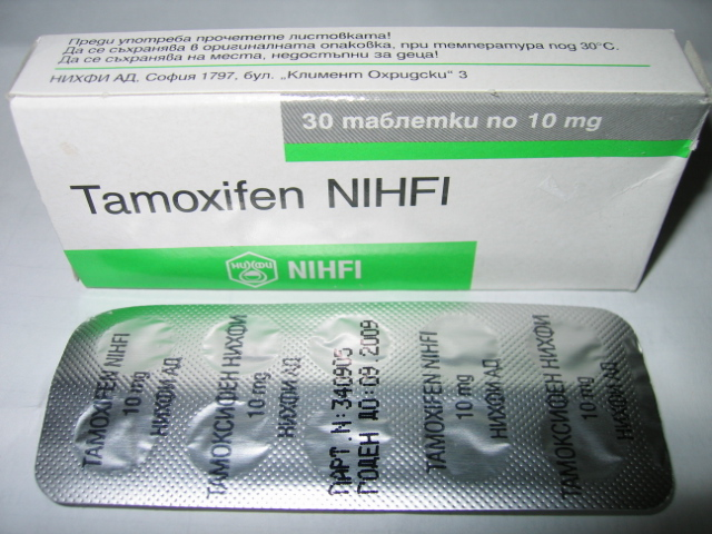 Neurontin joint pain side effects