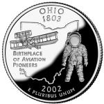 Ohio_quarter,_reverse_side,_2002