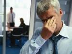 stress-buckeye psychiatry