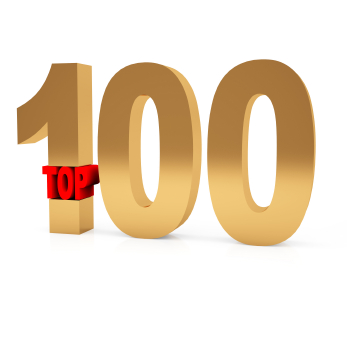 tor 100